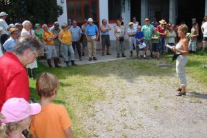 2009.08.16 Natur erleben