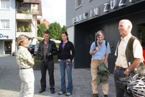 2010.09.04 Siebenschlaefer