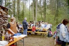Familienwanderung 26.05.2004 (1)