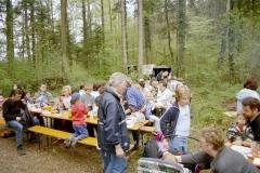 Familienwanderung 26.05.2004 (3)