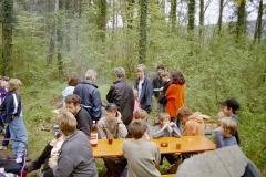 Familienwanderung 26.05.2004 (4)