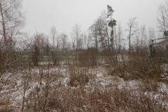 Hasenholz 18_4
