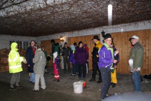 2011.12.10 Heckenpflege Toebeli