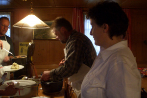 2007.11.24 Heckenpflege Toebeli