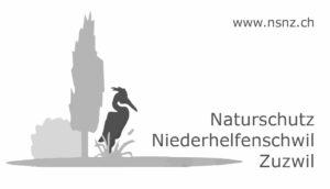 NSNZ.ch